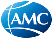 AMC International